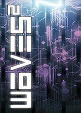 Waves² 游戏截图
