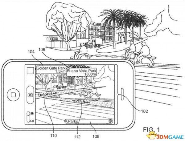 苹果公司预计在明年寻求虚拟和增强现实技术开发