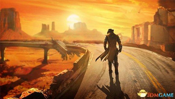 《暗黑破坏神3》上榜 外媒评史上最经典15大RPG