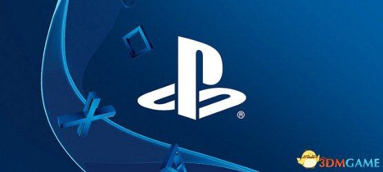 <b>不同视角 2019年PS平台制作人最期待的游戏是哪些</b>