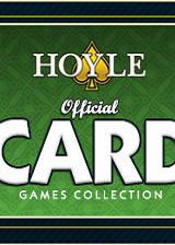霍伊尔官方纸牌游戏 英文硬盘版