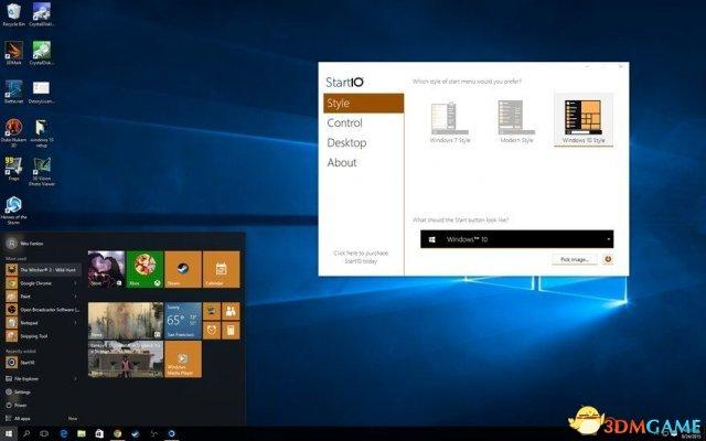 <b>Win10操作系统装机量突破两亿 微软这次真的翻身了?</b>