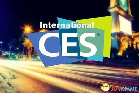 神奇的中国虚拟现实游戏机将亮相美国CES 2016!