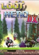 电钻英雄DX 英文硬盘版