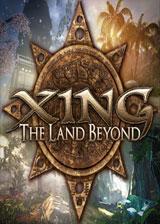 XING:超越大地 英文免安装版