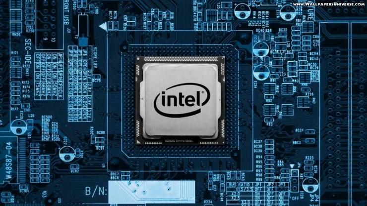 <b>真心不给力吗?国产龙芯跟Intel差距到底在哪儿?</b>