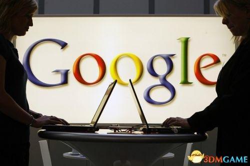 谷歌公司发布60个在华职位广告 再度加深回归传闻