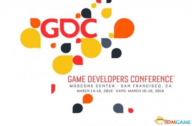GDC2019大奖提名全名单:《巫师3》仍是大热门