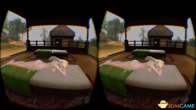 宅男超大高跟《长街美女:a高跟度假村》VR沙滩插件靴福利怕性感性感图片