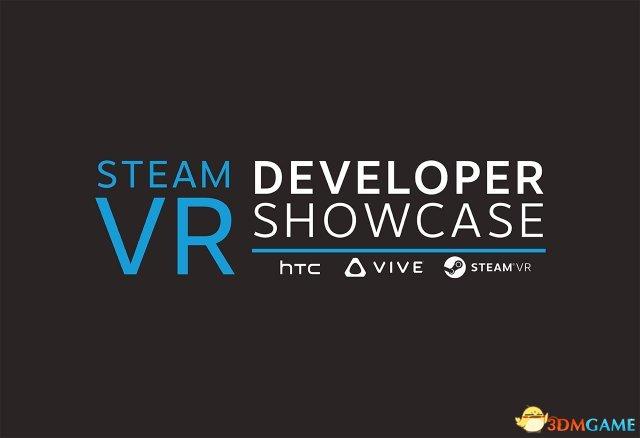 王中王今日开奖结果SteamVHaval开拓者展会日期发布