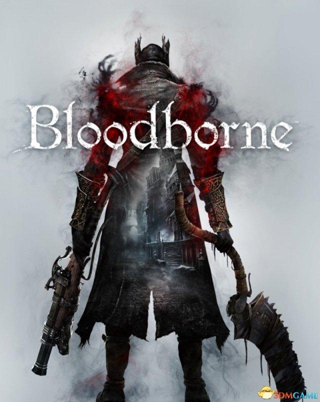 玩家被《血源》虐哭了!跪求制作组加入难度选项