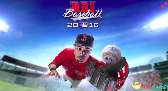 R.B.I.棒球 16