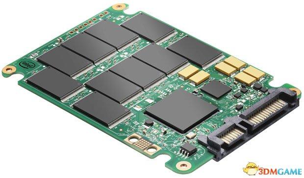 国产能便宜不? 国内首款高端SSD主控芯片将推出