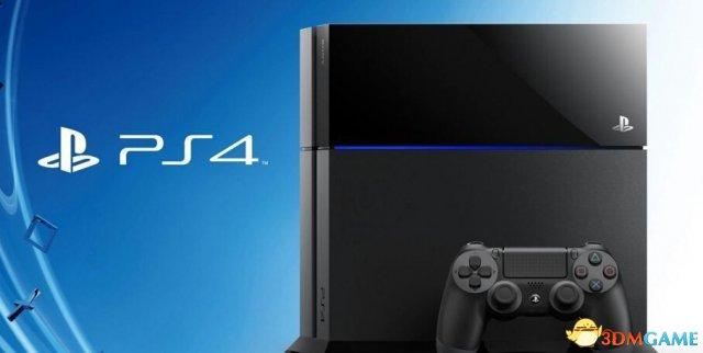 专业化!索尼成立新公司专门运营PlayStation业务