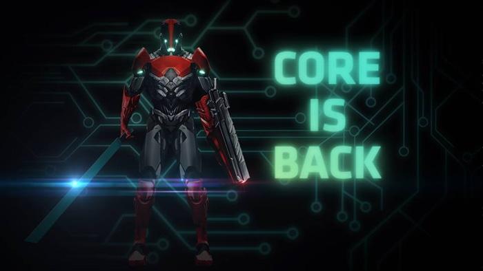 <b>AMD 2019年处理器/显卡路线图曝光 逆袭NV/Intel</b>