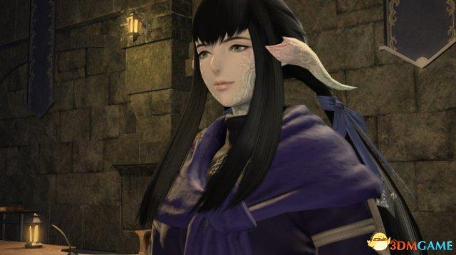 索尼PSN史克威尔专场大促销 各种最终幻想游戏降价