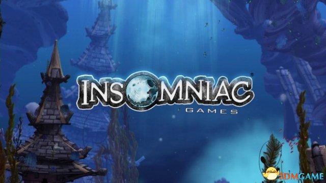 售前宣传片公布,Insomniac全平台新作