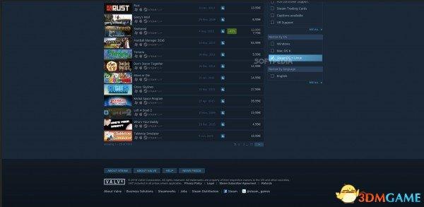 黑龙江11选5X已经拥有超过3000款游戏,兼容并包