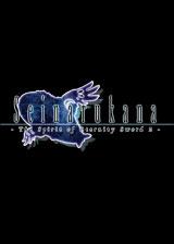 圣神转生:永远神剑物语2 英文免安装版