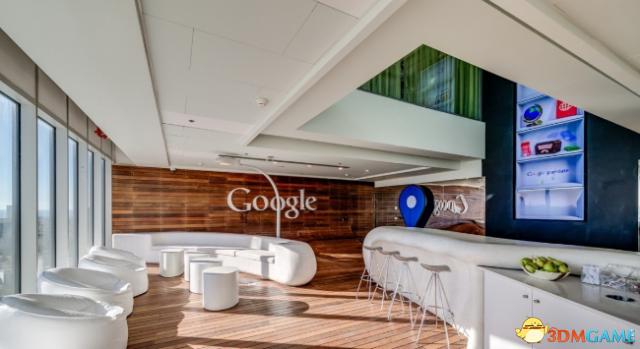 谷歌(Google)将于今日发布语音帮手Google,Home智