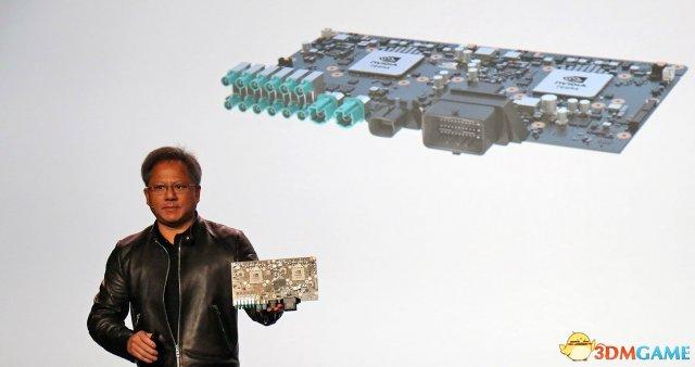 AMD新一代显卡进度领先 NV帕斯卡早已流片是假的