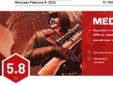 刺客信条俄国IGN简评