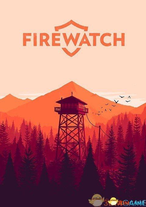 来一发?IGN高分大作《看火人》免安装版下载出炉