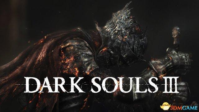 新澳门葡京赌场国际:黑暗之魂3,PC配置需求公