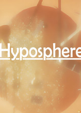 Hyposphere v2.0.1升级档+未加密补丁[BAT]