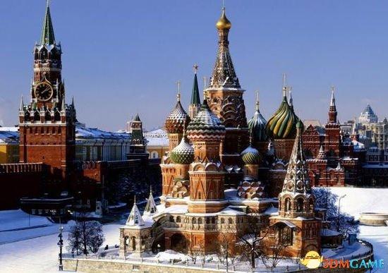 <b>抗议美国制裁 俄罗斯政府或将全面换装Linux系统</b>
