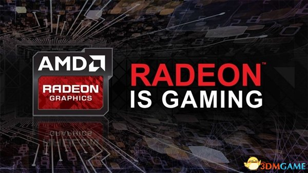 AMD神秘显卡曝光!将采用三星14nm LPP工艺制造