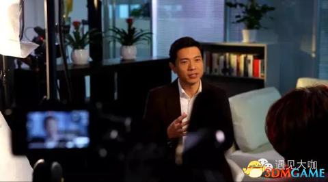 李彦宏:百度的成功和谷歌退出之间没有必然联系