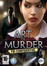 谋杀的艺术:FBI机密 简体中文免安装版