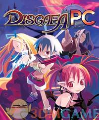 PS2神作降临!《魔界战记》免安装中英版下载放出