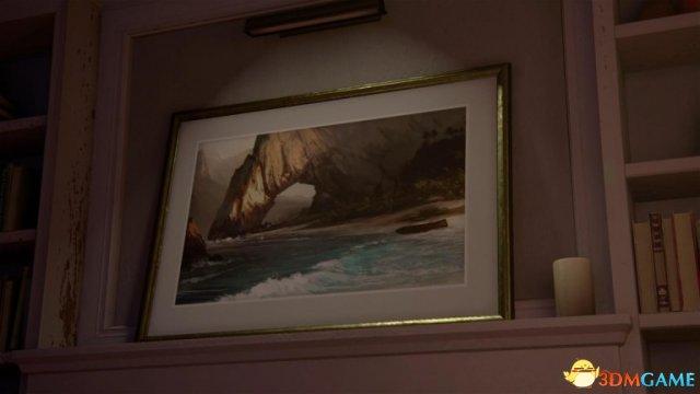 《奥秘海域4》视频竟误用《刺客信条4:黑旗》原画