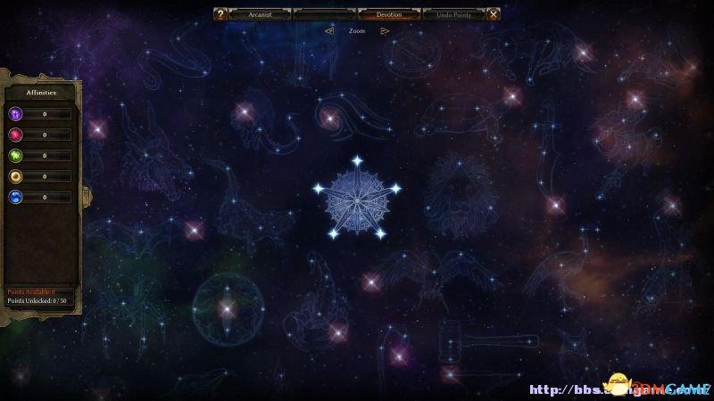 恐怖黎明 图文全教程攻略 全职业技能游戏系统解析