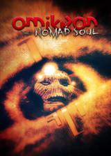 奥米克隆:游魂野鬼 GOG版 英文硬盘版