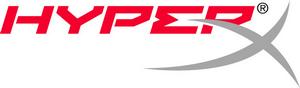 金士顿旗下品牌HyperX全力支持IEM世界冠军赛