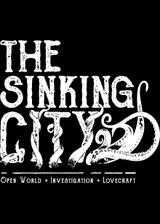 沉没之城 游戏截图