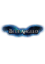 Blue Angelo