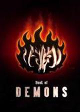 恶魔之书 3DM英文免安装版