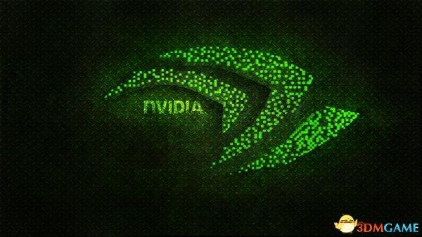 强迫症快更新 NVIDIA 364.51 WHQL版本正式发布