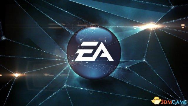 """又有新动作 EA在欧洲新注册商标""""Javelin""""标枪"""
