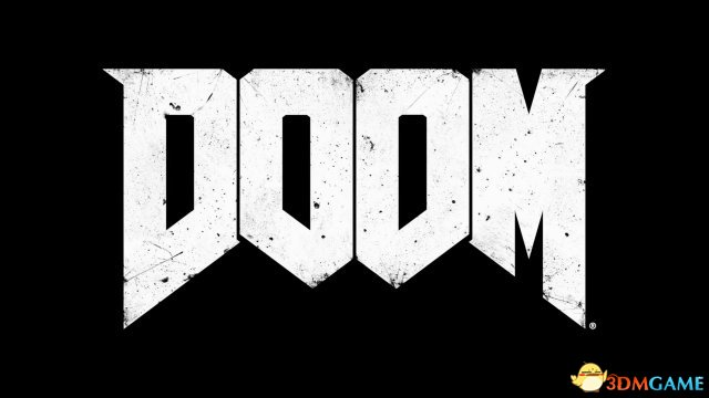 《毁灭战士4》公布新视频 九张多人游戏地图现身