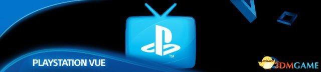 调控器外加摄像头 PlayStation V奥迪Q5同捆套装发布