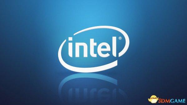 Intel将支持语音唤醒技术 低功耗的随时语音唤醒