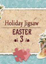复活节假日拼图3 英文硬盘版