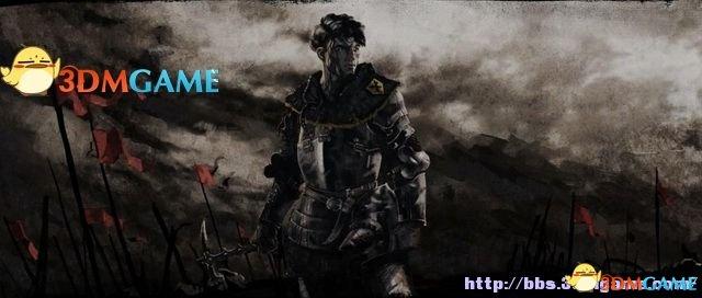 《天国:拯救》 图文全剧情流程攻略 全主线支线任务攻略