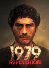 1979革命:黑色星期五 英文免安装版