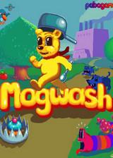 Mogwash 英文免安装版